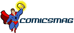 Comicsmag